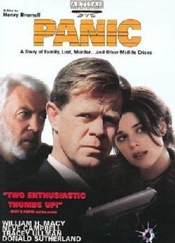 Panic (DVD)