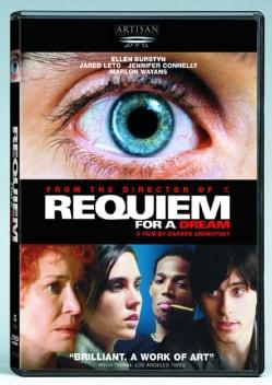 Requiem for a Dream (DVD)