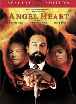 Angel Heart Special Edition (DVD)