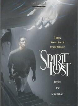 Spirit Lost (DVD)