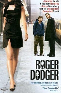 Roger Dodger (DVD)