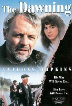 The Dawning (DVD)