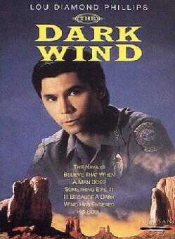 Dark Wind (DVD)