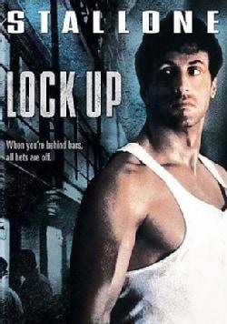 Lock Up (DVD)