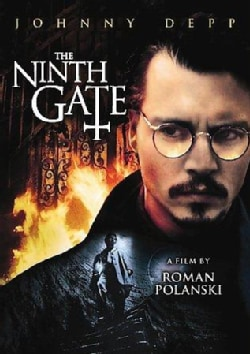 Ninth Gate (DVD)