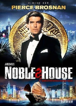 Noble House (DVD)