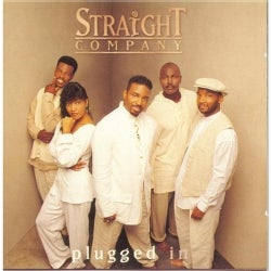 Straight Company - Plugged in