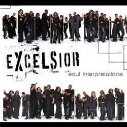 Excelsior - Soul Interpretations