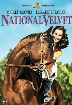 National Velvet (DVD)