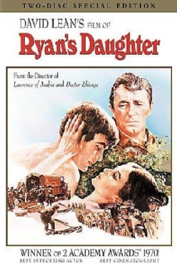 Ryan's Daughter: Special Edition (DVD)