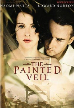 The Painted Veil (DVD)