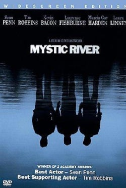 Mystic River/Unforgiven (DVD)