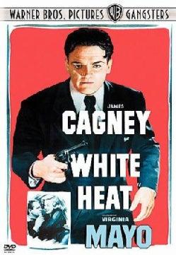 White Heat (DVD)
