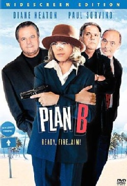 Plan B (DVD)
