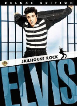 Jailhouse Rock: Deluxe Edition (DVD)