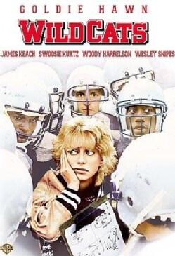 Wildcats (DVD)