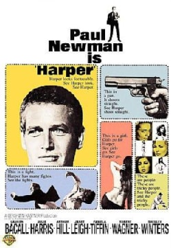 Harper (DVD)