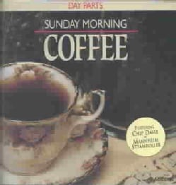 Various - Sunday Morning Coffee