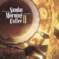 Various - Sunday Morning Coffee Volume 2