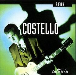 Sean Costello - Cuttin' In