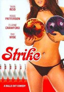 Strike (DVD)