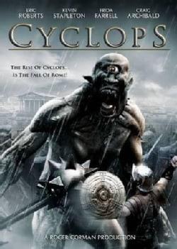 Cyclops (DVD)