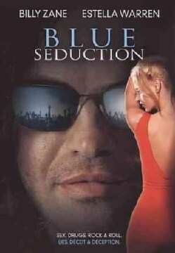 Blue Seduction (DVD)