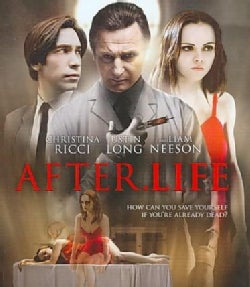 After Life (Blu-ray Disc)