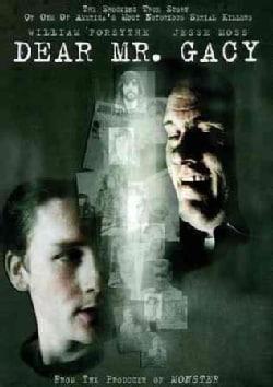 Dear Mr. Gacy (DVD)