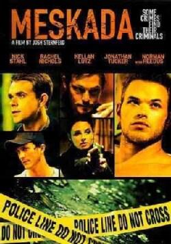 Meskada (DVD)