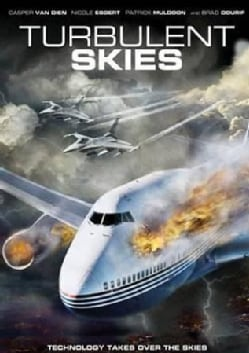 Turbulent Skies (DVD)