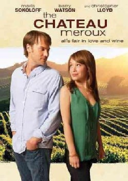 The Chateau Meroux (DVD)