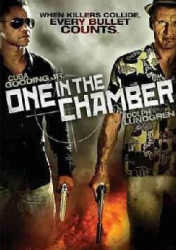 One In The Chamber (DVD)