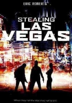 Stealing Las Vegas (DVD)