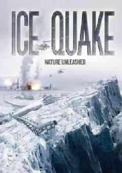 Ice Quake (DVD)