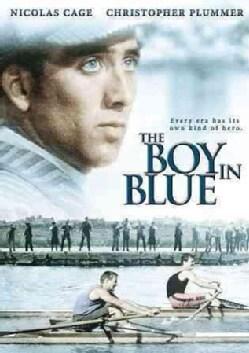 The Boy In Blue (DVD)