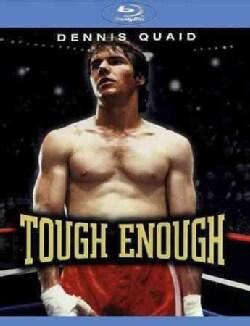 Tough Enough (Blu-ray Disc)