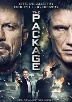 The Package (DVD)