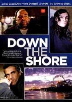 Down The Shore (DVD)