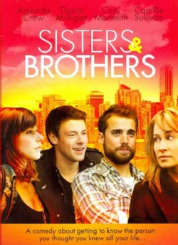 Sisters & Brothers (DVD)