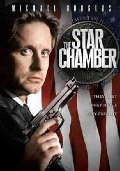 The Star Chamber (DVD)