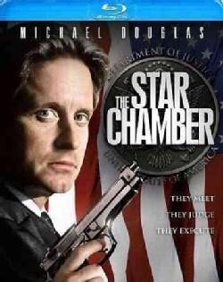 The Star Chamber (Blu-ray Disc)