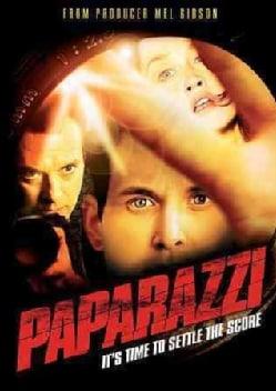 Paparazzi (DVD)