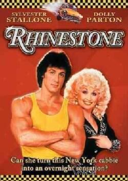Rhinestone (DVD)