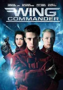 Wing Commander (DVD)