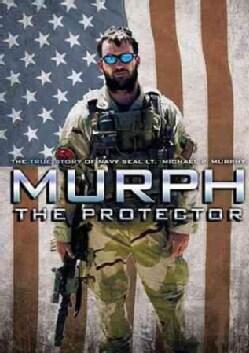 Murph: The Protector (DVD)