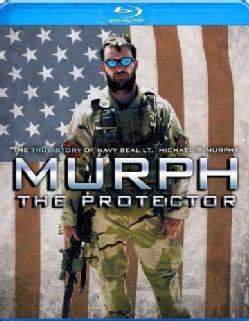 Murph: The Protector (Blu-ray Disc)