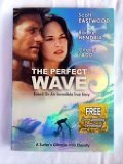 The Perfect Wave (DVD)