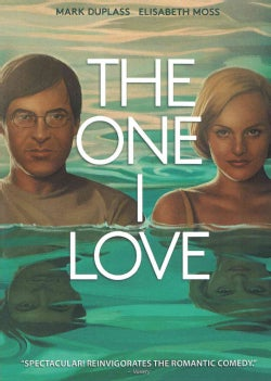The One I Love (DVD)