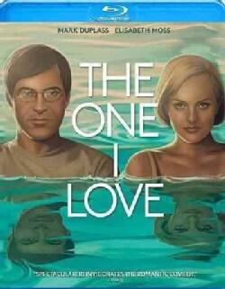The One I Love (Blu-ray Disc)